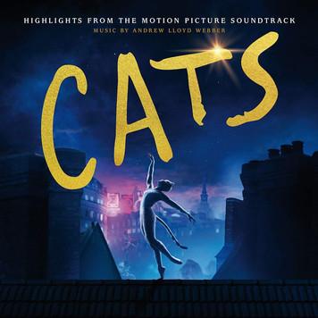Cats (2019) Quaranstream