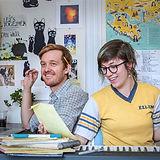 Chris and Ellen.jpg