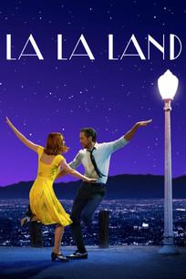 Musicals w/ Cheese #11: La La Land (feat. Brent Black aka BrentalFloss)