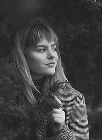 Brianna Jones