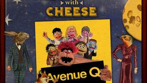 #116 Avenue Q