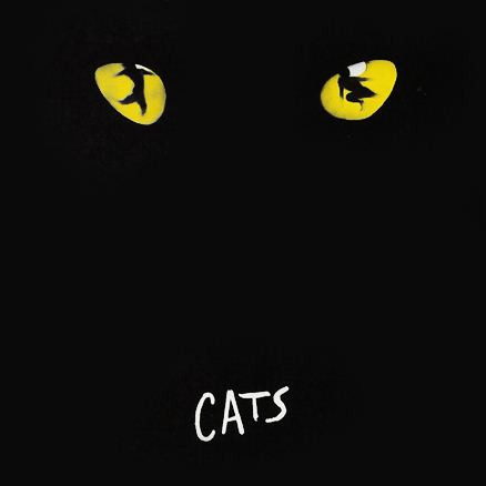 """""""Cats"""" Musical Commentary by Musicals w/ Cheese"""