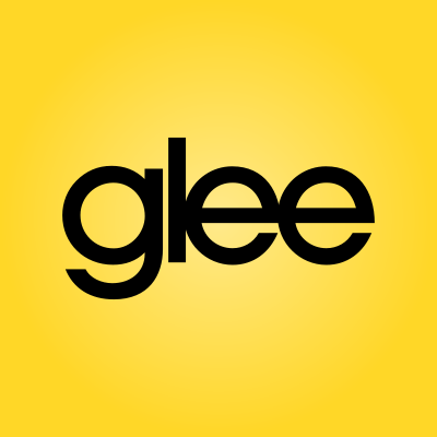 Glee with Cheese