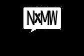NXMW_OfficialSelection16-BLACK.png