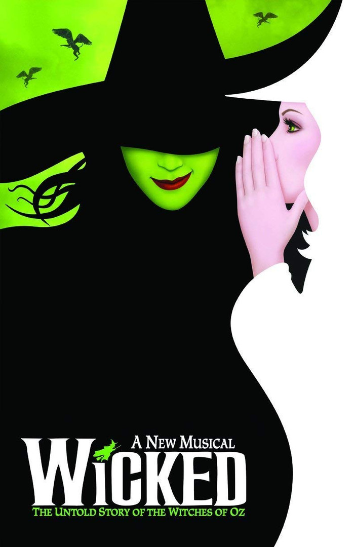 "Musicals w/ Cheese #27: ""Matilda: The Musical"" (feat. Brent Black aka brentalfloss)"