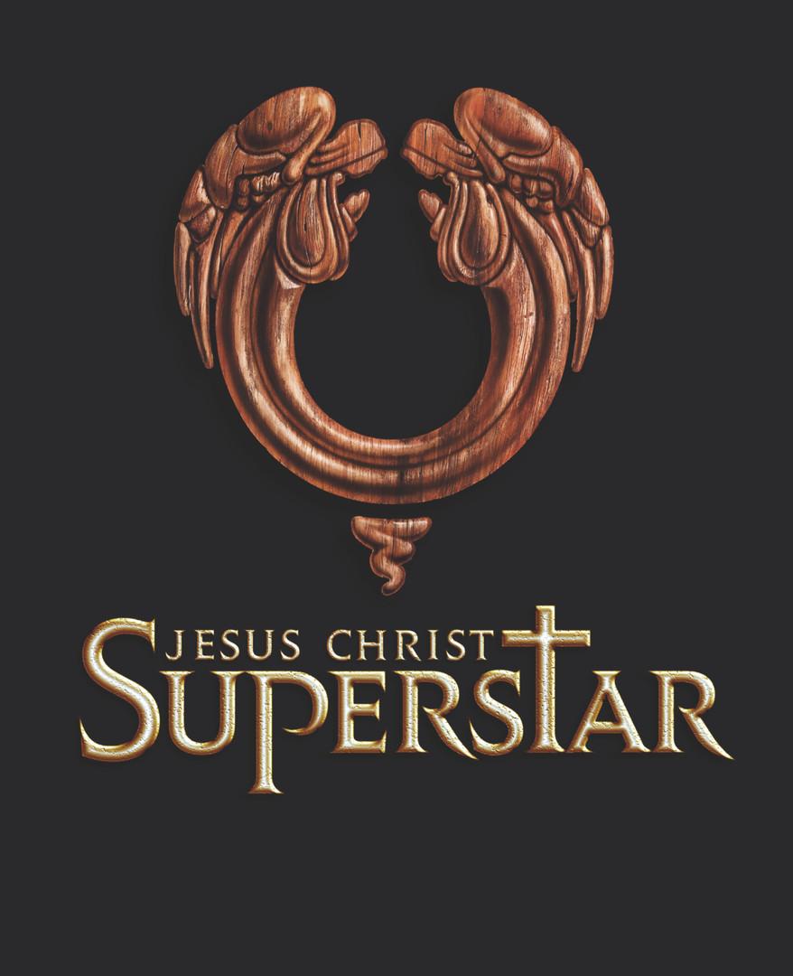 "#43: ""Jesus Christ Superstar"" (feat. Kirk Hamilton)"