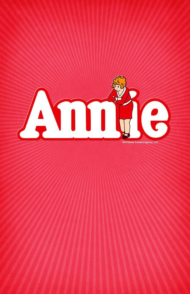 #70: 'Annie'