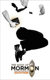 #53: The Book of Mormon