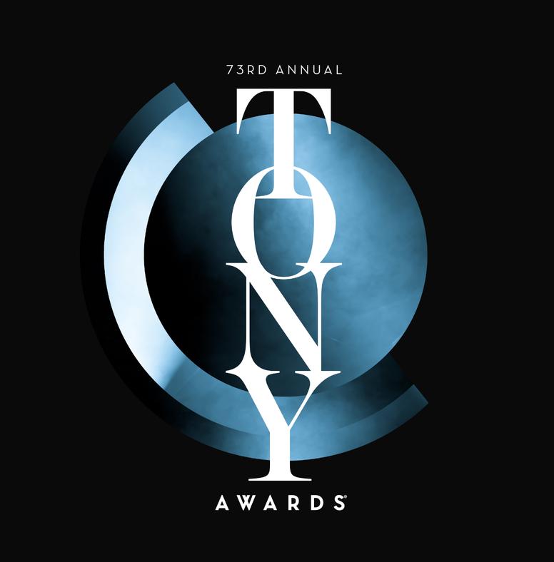 Tony Awards Livestream Commentary