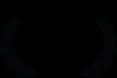 OFFICIALSELECTION-TromaDanceDetroit-2016