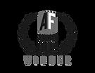 AIFF LAURELS winner black_white.png