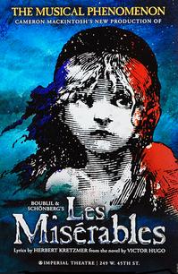 #69: 'Les Misérables'`
