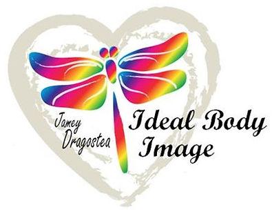 Ideal Body Image Large Logo.JPG