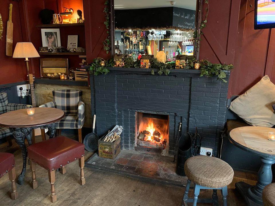 front bar fireplace.jpg