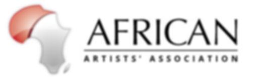 Join African Artist Association