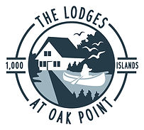 TheLodgesOakPoint_Logo.jpg