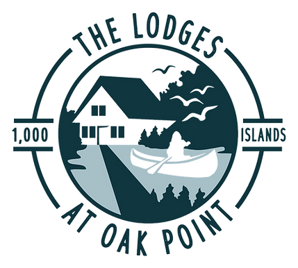Lodge%20Logo%20PNG_edited.png