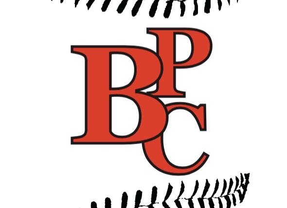 2021 Bethesda Prospects Baseball Camp