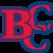 BCC Logo 2020_50x50.png