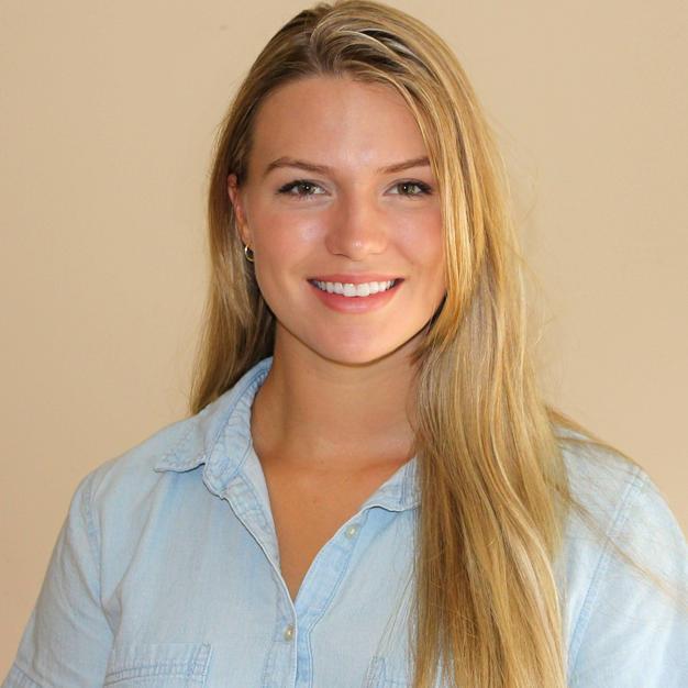 Claire Sturek