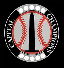 Capital Classic Logo.png