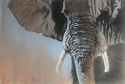 Elephant completed.jpg