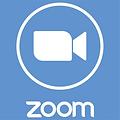 Zoom Logo 1.png