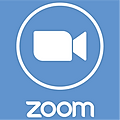 Zoom Logo 1.png