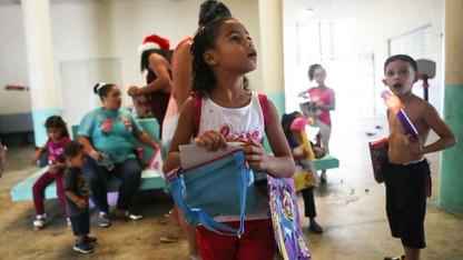 puertorico_children.jpg