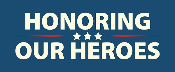Honoring our Heros.png