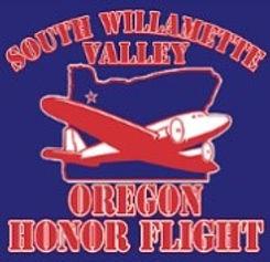 Honor Flight Logo.jpg