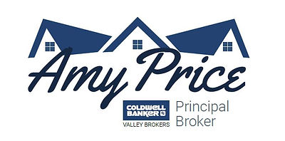 Amy Price white logo.JPG