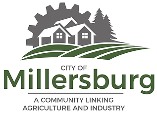 City of Millersburg.png