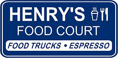 Henry's Food Court Logo 2.jpg