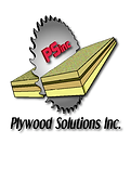 Plywood Solutions Inc.png