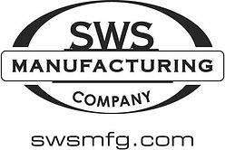 SWS MFG CO. Logo.jpg