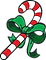 Candy Cane clipart.png
