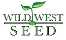 Wild West Seed Logo.png