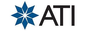 ati_logo.jpg