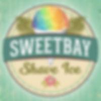 Sweet Bay.jpg