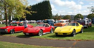 Corvette%20shot_edited.jpg