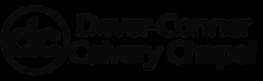 DCCC Logo - Horizontal PNG.png