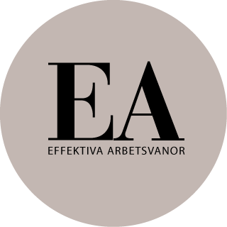 Effektiva_logo_grå_small.png