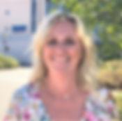 Ann-Marie (2).jpg