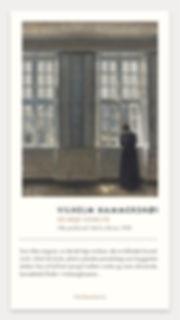 Museums_App_idé5.jpg