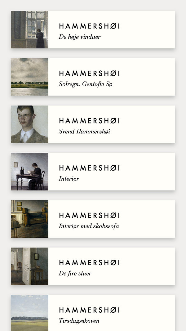 Museums_App_idé3.jpg
