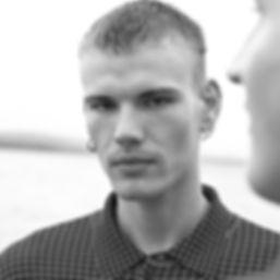 fTillJanBerlin-RyanBrabazon%25206_edited