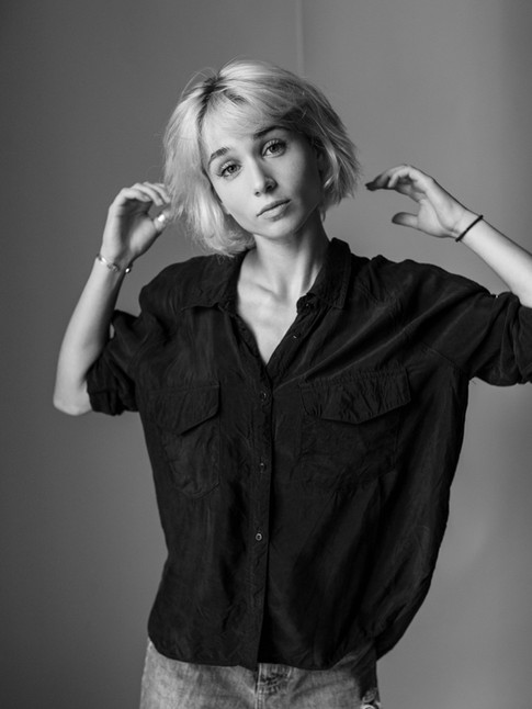 Cosima_Henman_by_Puria_safary_02.JPG
