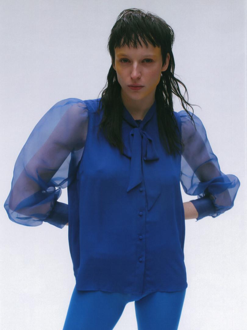 Laura12.JPG