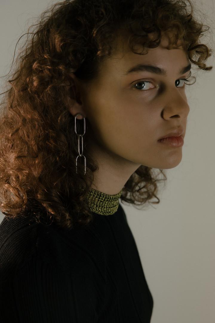 Collection5-JohannaGauder-74.jpg